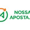 NOSSA APOSTA