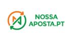 GOOGLE – NOSSA APOSTA