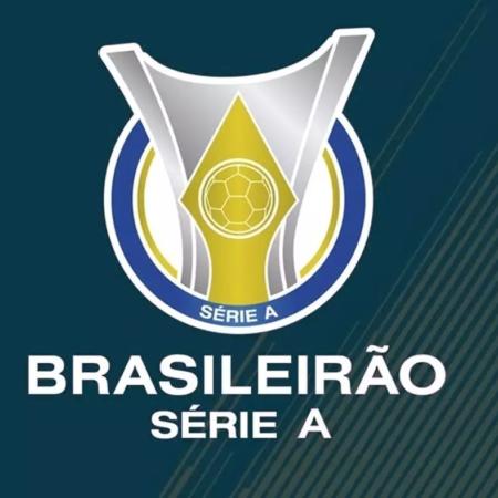Santos – Atlético Mineiro MG, Prognostico