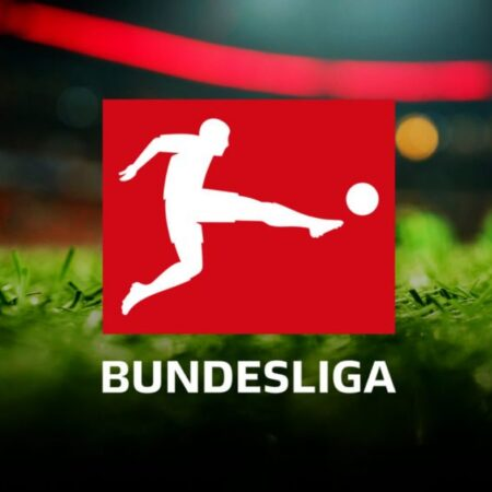 Bayern Munique – FC Schalke 04, Prognostico