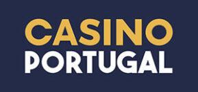 CASINO PORTUGAL CASINO