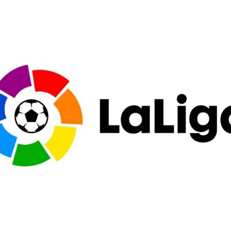 Real Madrid – Barcelona, Prognostico