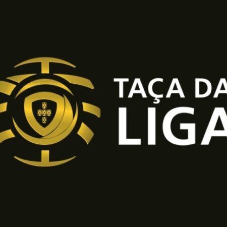 Benfica – Vitória Guimarães, Prognostico