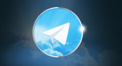 TIPS TELEGRAM