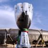 Juventus – Nápoles, Prognostico