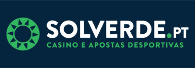 SOLVERDE – 50€ SEM RISCO