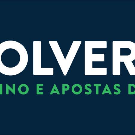 Solverde: 20€ Grátis Sem Depósito
