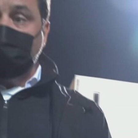 Pedro Pinho vê a sua licença ser suspensa preventivamente