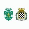 Sporting CP – Boavista FC, Prognostico