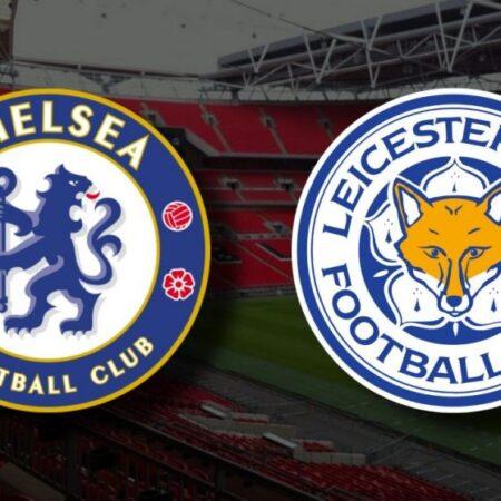 Chelsea – Leicester, Prognostico