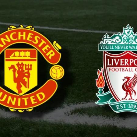 Manchester United – Liverpool, Prognostico