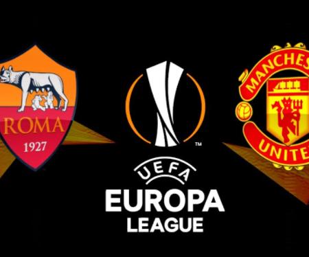 AS Roma – Manchester United, Prognostico
