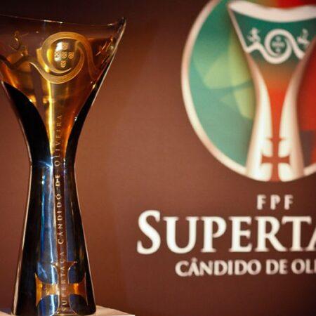 Sporting CP – SC Braga, Prognostico