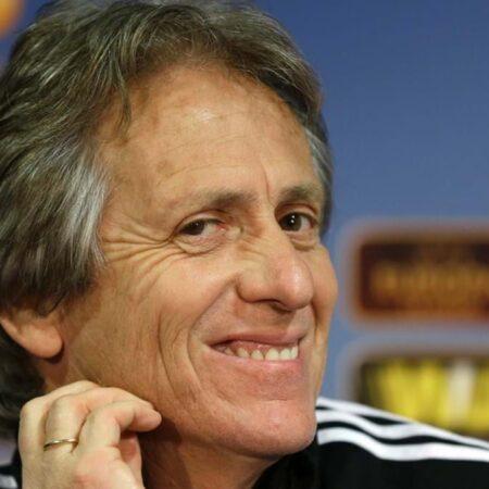 """""""Dínamo Kiev é tão forte como o Barcelona e o Bayern Munique"""""""